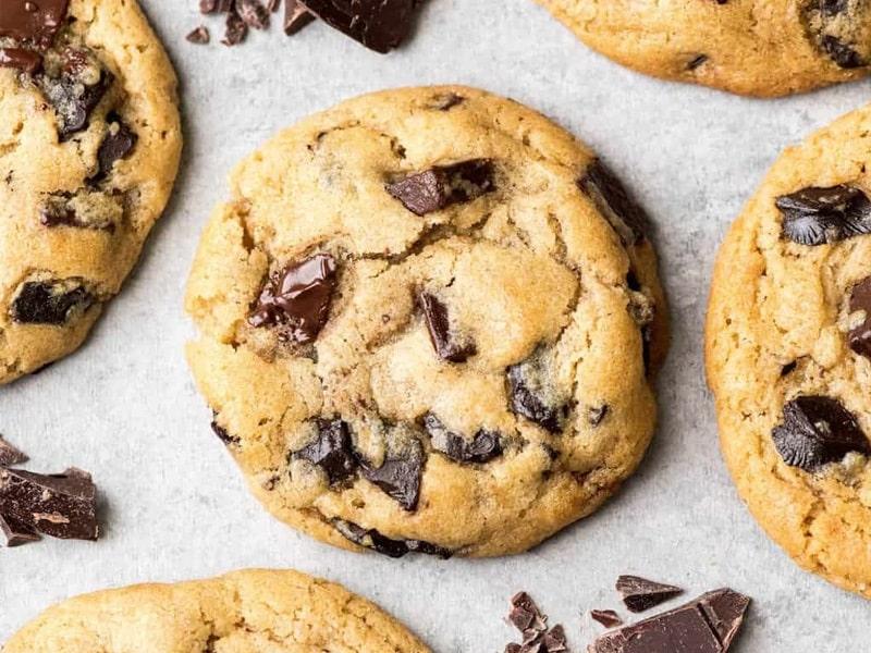 Cách lấy cookie facebook dễ dàng và nhanh nhất