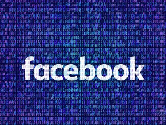 Công cụ đếm số like comment trên bài viết facebook miễn phí