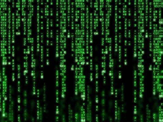 Công cụ Crawl Data siêu xịn miễn phí mới nhất