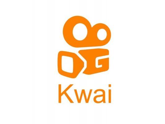 Kiếm tiền trên Kwai - Reup tiktok douyin kiếm chục triệu mỗi tháng
