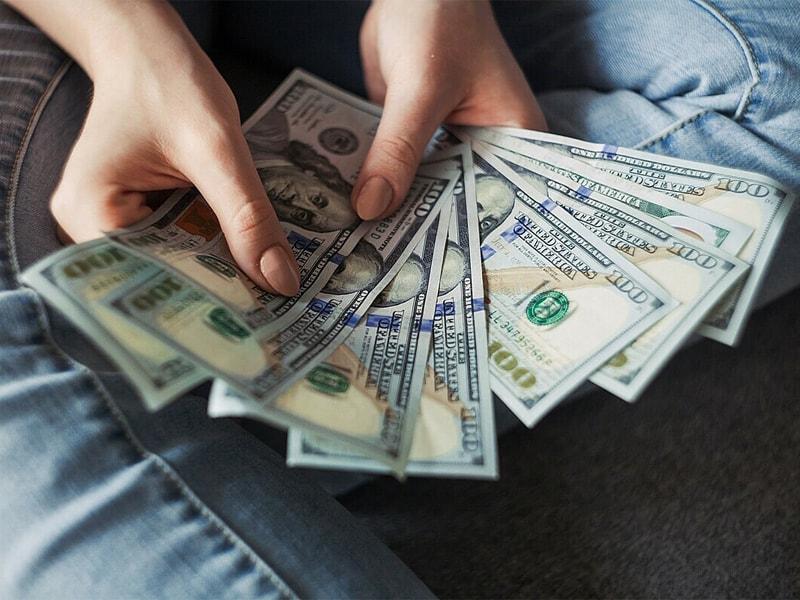 Kiếm tiền online - Chục triệu mỗi tháng quá đơn giản