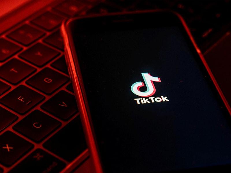 ByteDance lại được gia hạn thêm 7 ngày để bán TikTok