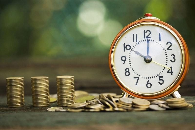 Cách reup video tiktok nhanh kiếm thu nhập thụ động nhất: Thời gian đăng là một yếu tố quyết định thành bại của kênh