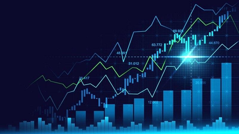 Kiếm tiền từ trading cần có nhiều kiến thức và rủi ro cao