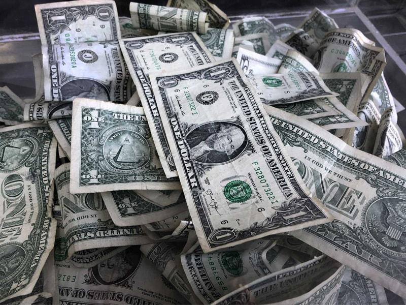 MMO là gì? Cách kiếm tiền online tại nhà hiệu quả