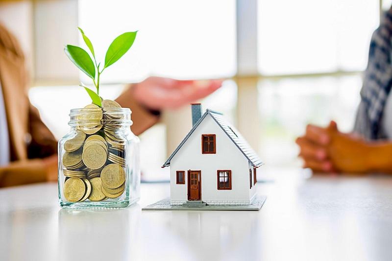 MMO là gì? MMO chính là kiếm tiền tại nhà