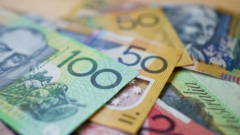 MMO là gì? MMO (Make Money Online) là khái niệm kiếm tiền online hay kiếm tiền qua mạng