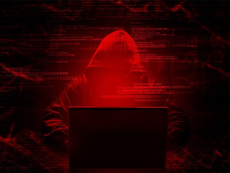 Hàng loạt công ty Mỹ bị điều tra về thu thập dữ liệu. Ảnh timesofisrael
