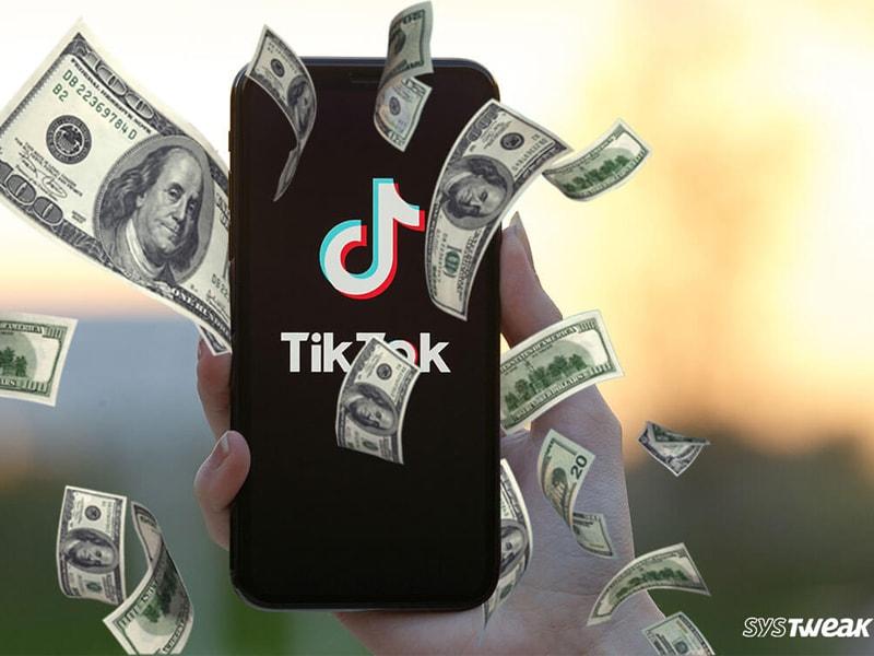 Lừa đảo trên TikTok: Chỉ ngồi xem, bấm like dạo, thu lãi suất khủng 1700%/năm