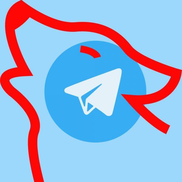 Telegram Get Member - Tool Xuất Thông Tin User Nhóm Telegram